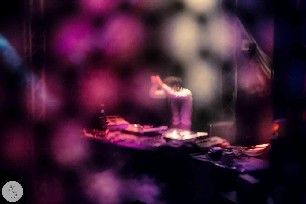 Electro swing cabaret - Ninkasi- photographe evenements - Adriana Salazar photo-12.jpg
