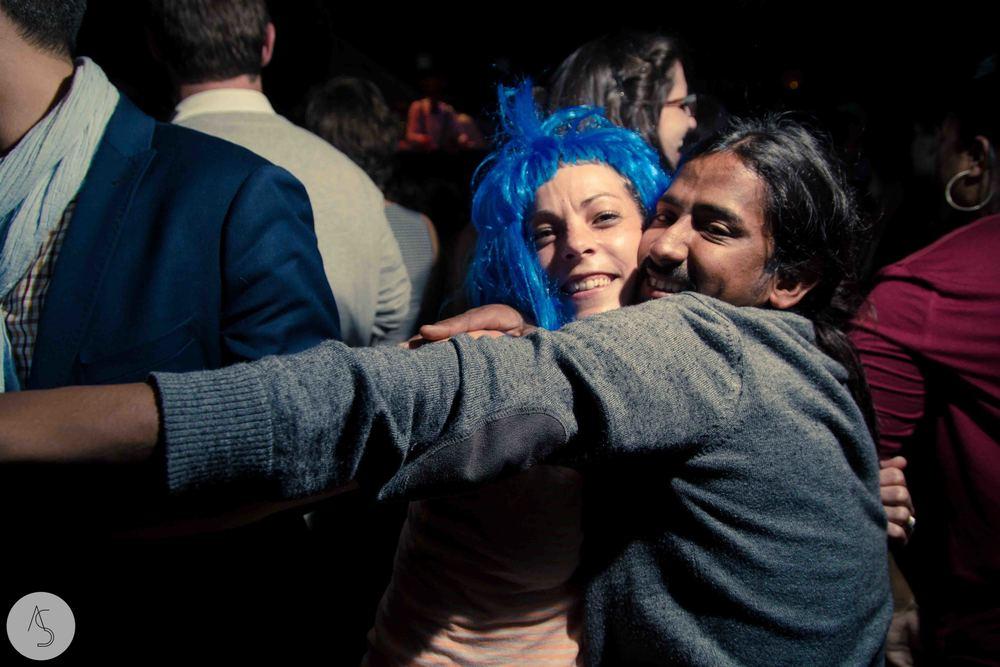 Electro swing cabaret - Ninkasi- photographe evenements - Adriana Salazar photo-22.jpg