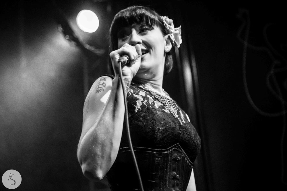 Electro swing cabaret - Ninkasi- photographe evenements - Adriana Salazar photo-24.jpg