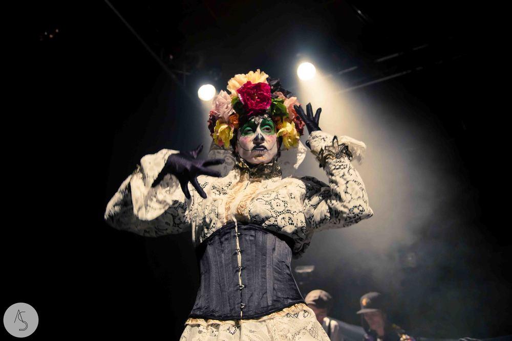 Electro swing cabaret - Ninkasi- photographe evenements - Adriana Salazar photo-27.jpg