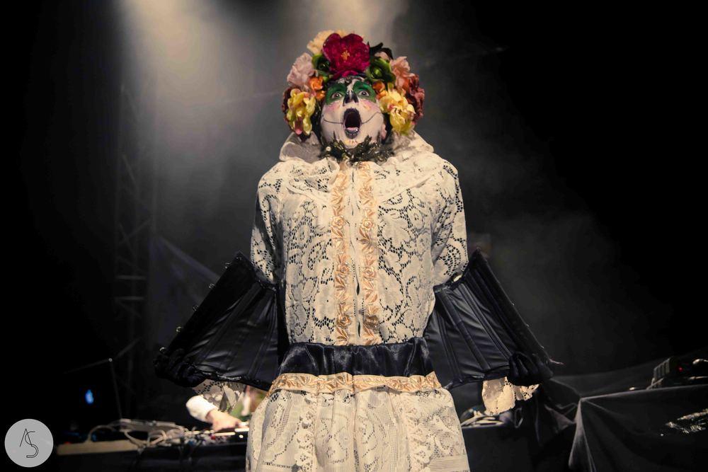 Electro swing cabaret - Ninkasi- photographe evenements - Adriana Salazar photo-33.jpg