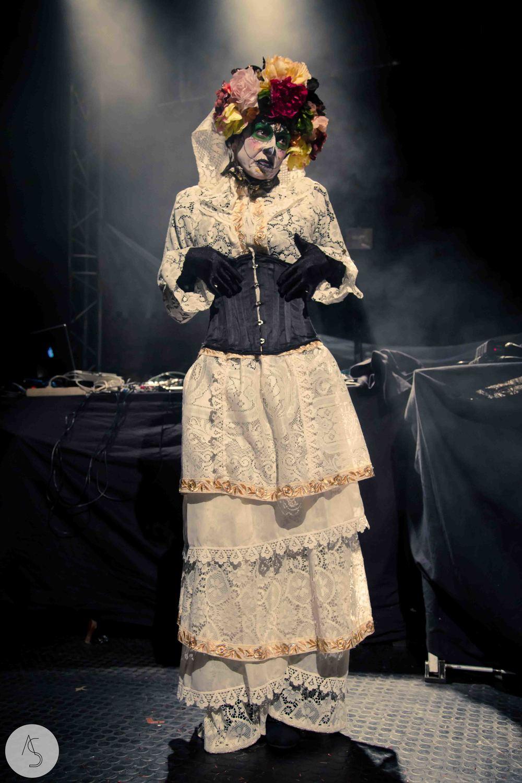 Electro swing cabaret - Ninkasi- photographe evenements - Adriana Salazar photo-29.jpg