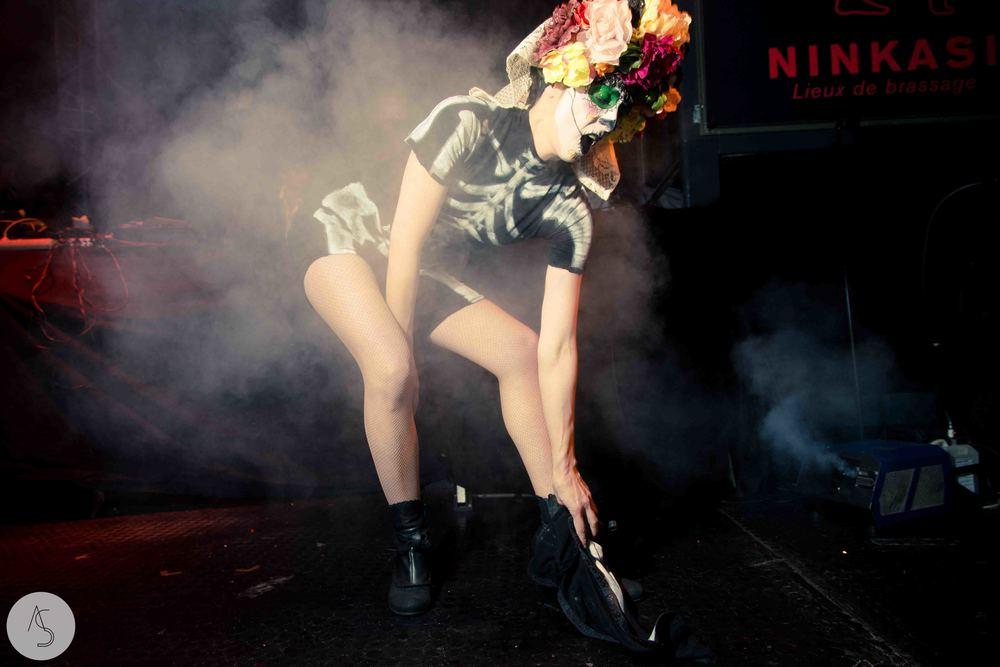 Electro swing cabaret - Ninkasi- photographe evenements - Adriana Salazar photo-43.jpg