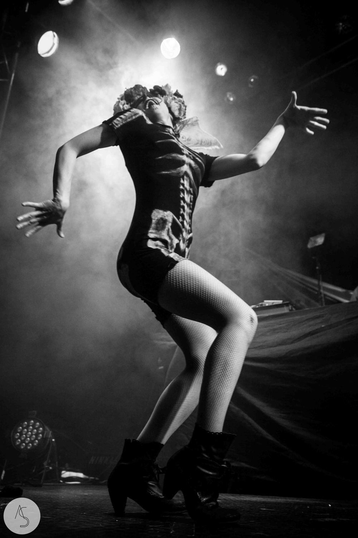 Electro swing cabaret - Ninkasi- photographe evenements - Adriana Salazar photo-45.jpg