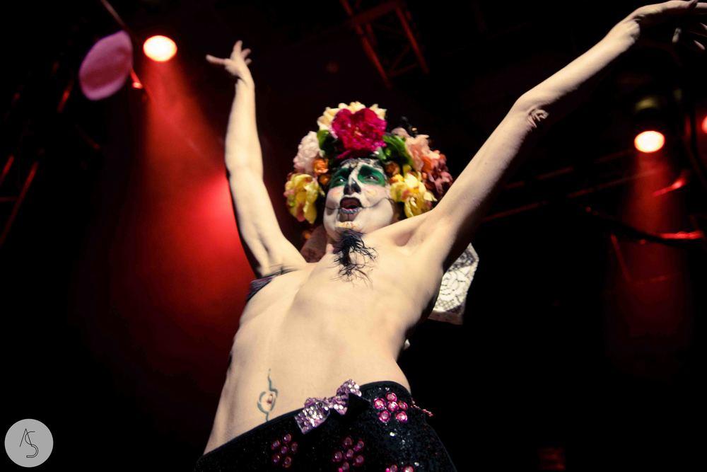 Electro swing cabaret - Ninkasi- photographe evenements - Adriana Salazar photo-56.jpg