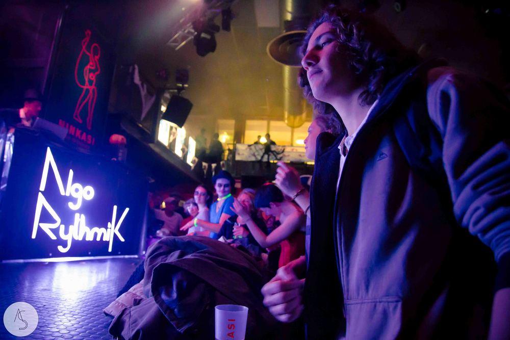 Electro swing cabaret - Ninkasi- photographe evenements - Adriana Salazar photo-64.jpg