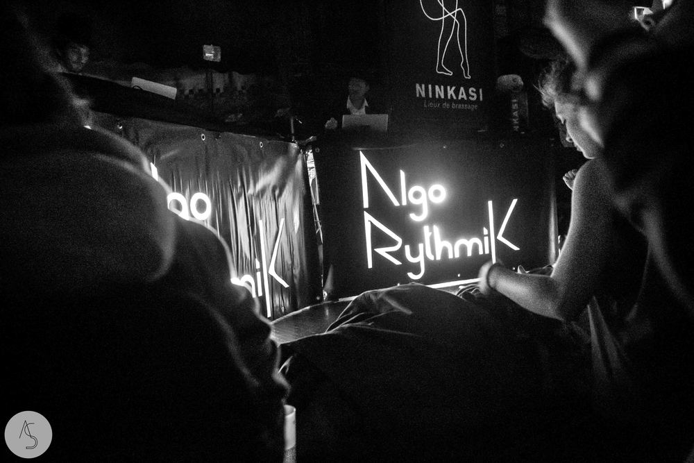 Electro swing cabaret - Ninkasi- photographe evenements - Adriana Salazar photo-63.jpg