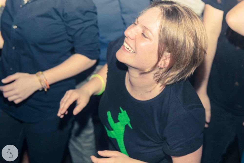 Electro swing cabaret - Ninkasi- photographe evenements - Adriana Salazar photo-68.jpg