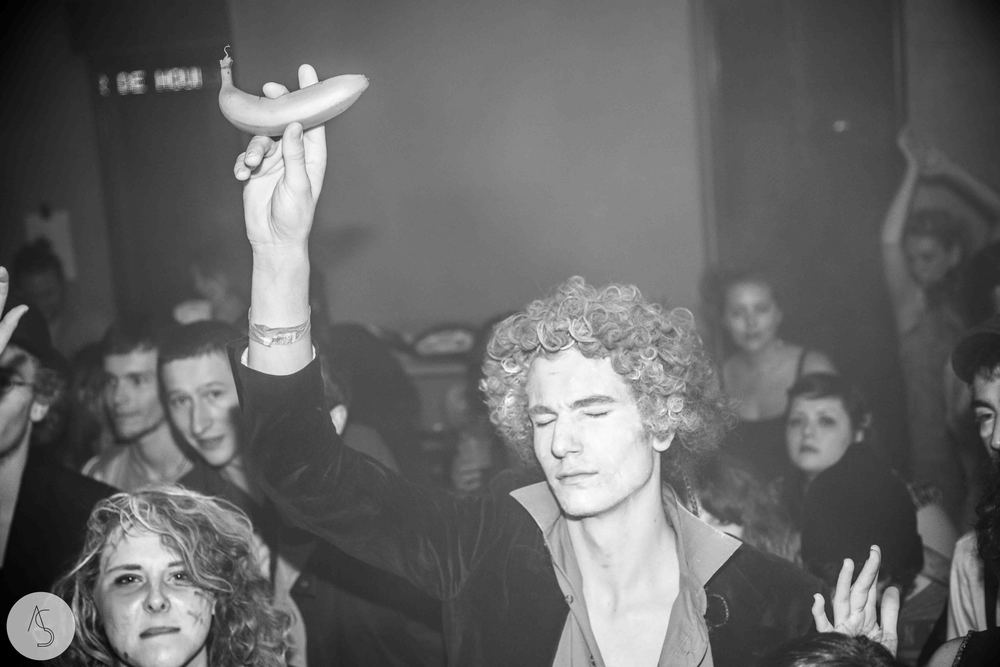 Electro swing cabaret - Ninkasi- photographe evenements - Adriana Salazar photo-70.jpg