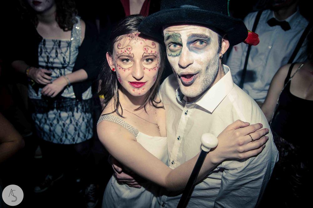 Electro swing cabaret - Ninkasi- photographe evenements - Adriana Salazar photo-69.jpg