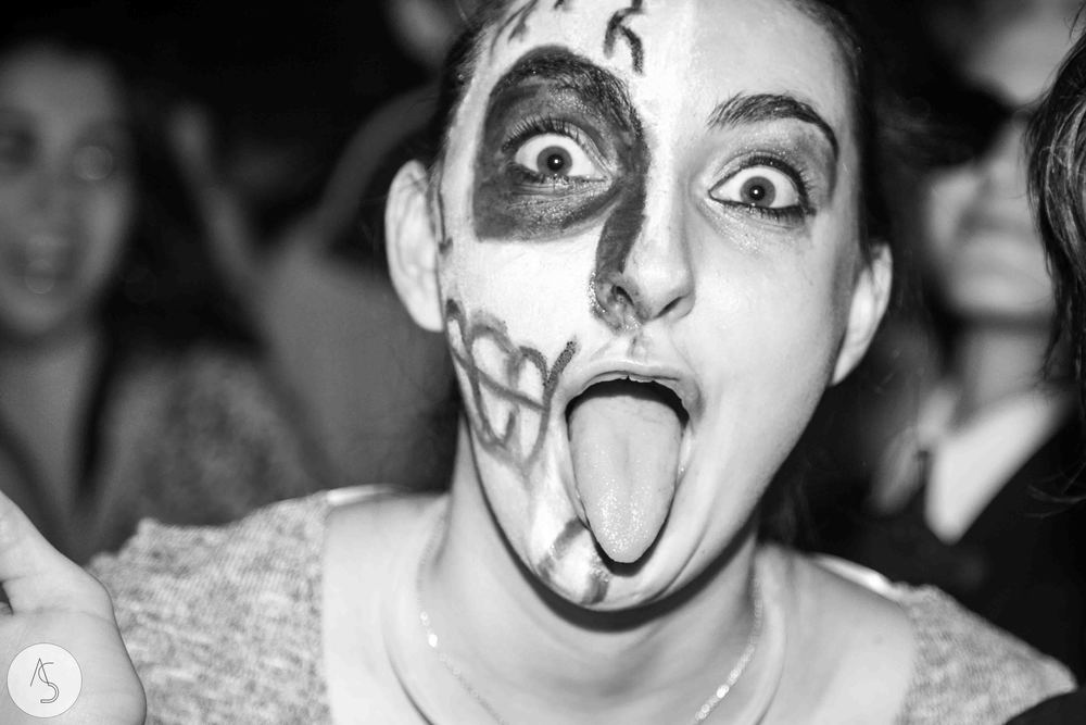 Electro swing cabaret - Ninkasi- photographe evenements - Adriana Salazar photo-74.jpg