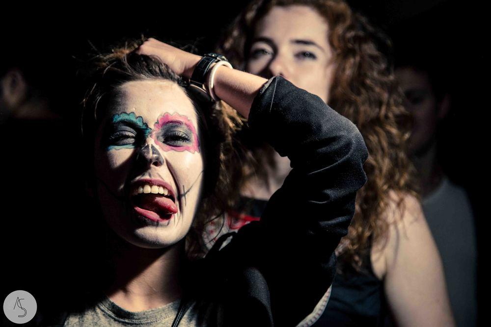 Electro swing cabaret - Ninkasi- photographe evenements - Adriana Salazar photo-84.jpg