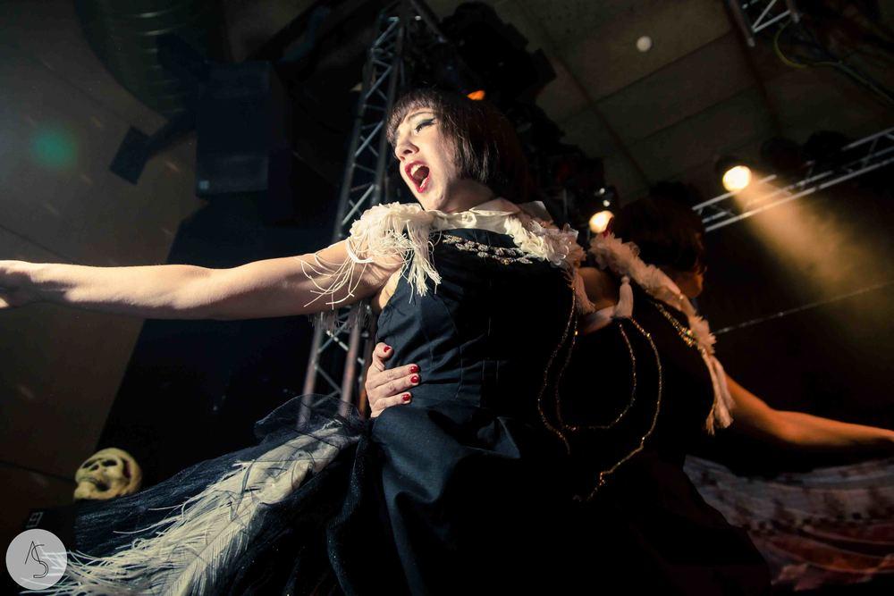 Electro swing cabaret - Ninkasi- photographe evenements - Adriana Salazar photo-98.jpg
