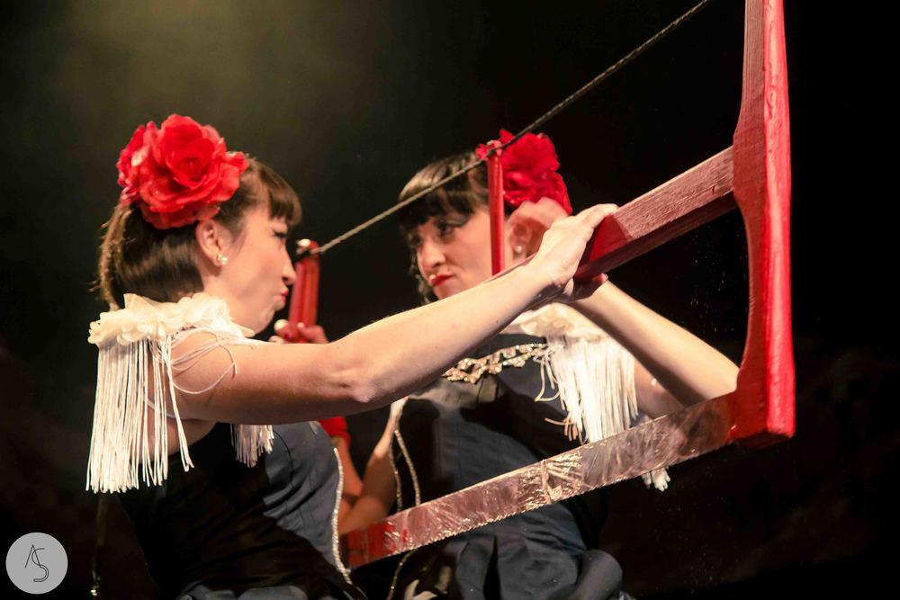 Electro swing cabaret - Ninkasi- photographe evenements - Adriana Salazar photo-100.jpg