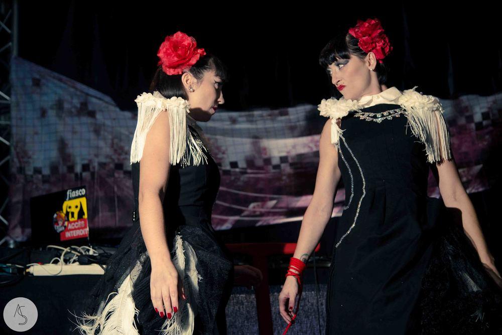 Electro swing cabaret - Ninkasi- photographe evenements - Adriana Salazar photo-101.jpg