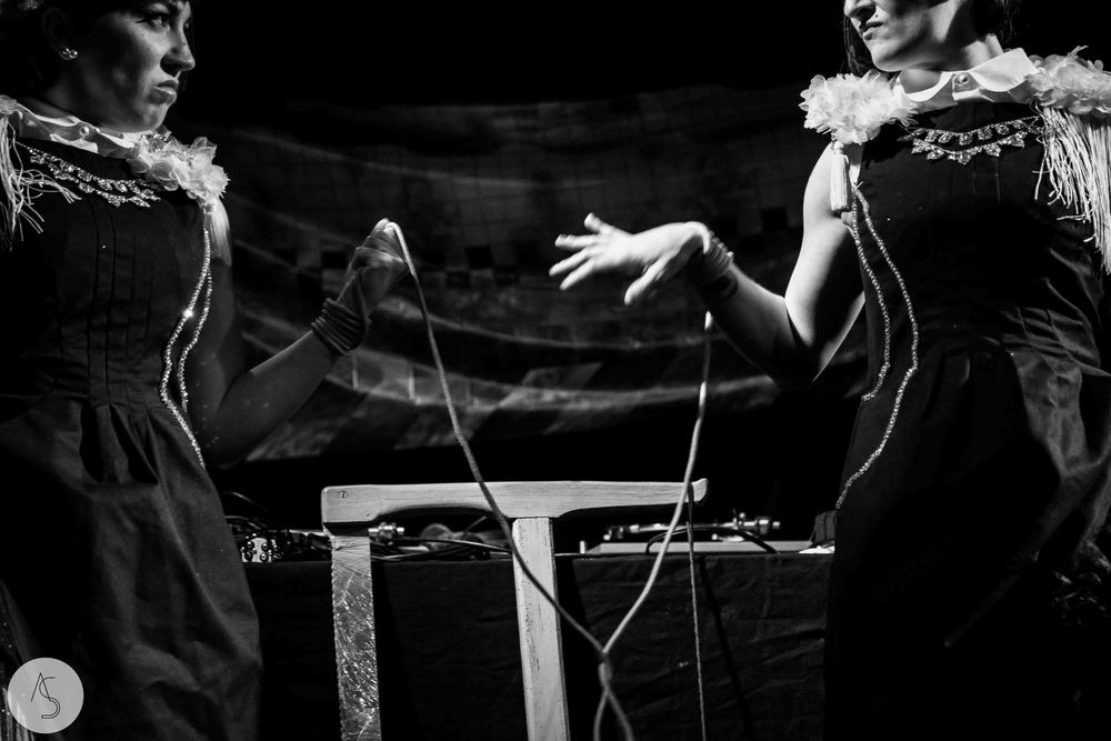Electro swing cabaret - Ninkasi- photographe evenements - Adriana Salazar photo-102.jpg