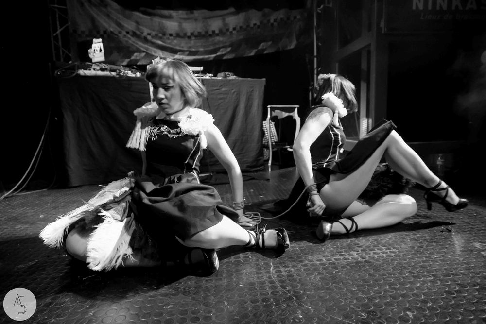 Electro swing cabaret - Ninkasi- photographe evenements - Adriana Salazar photo-103.jpg