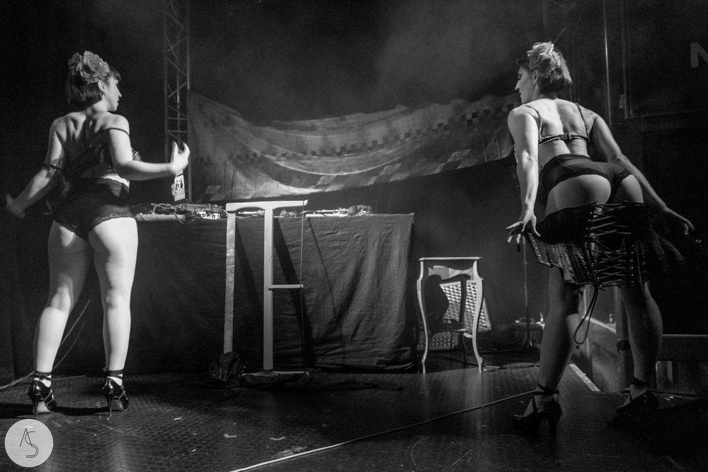 Electro swing cabaret - Ninkasi- photographe evenements - Adriana Salazar photo-112.jpg