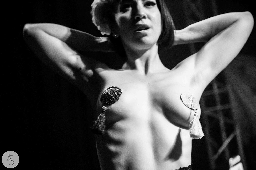 Electro swing cabaret - Ninkasi- photographe evenements - Adriana Salazar photo-113.jpg