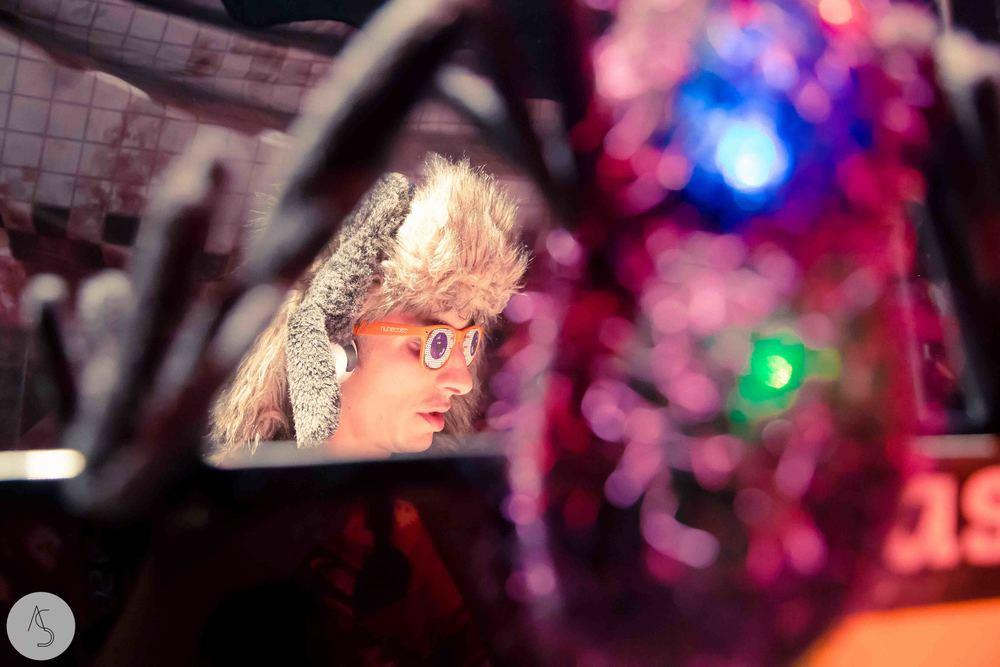 Electro swing cabaret - Ninkasi- photographe evenements - Adriana Salazar photo-123.jpg