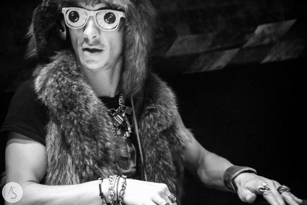 Electro swing cabaret - Ninkasi- photographe evenements - Adriana Salazar photo-126.jpg