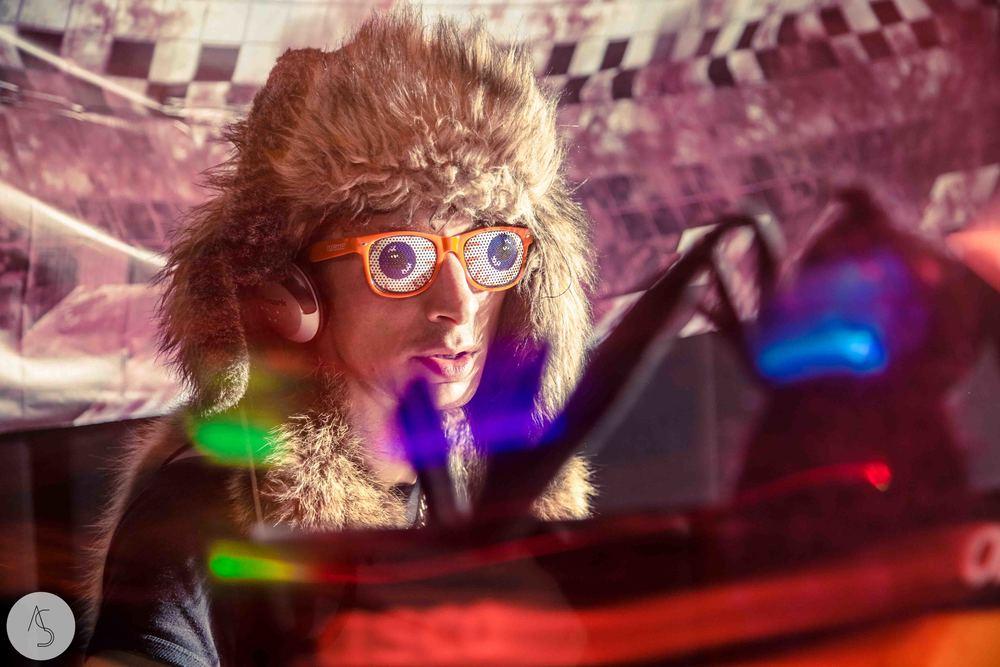 Electro swing cabaret - Ninkasi- photographe evenements - Adriana Salazar photo-146.jpg