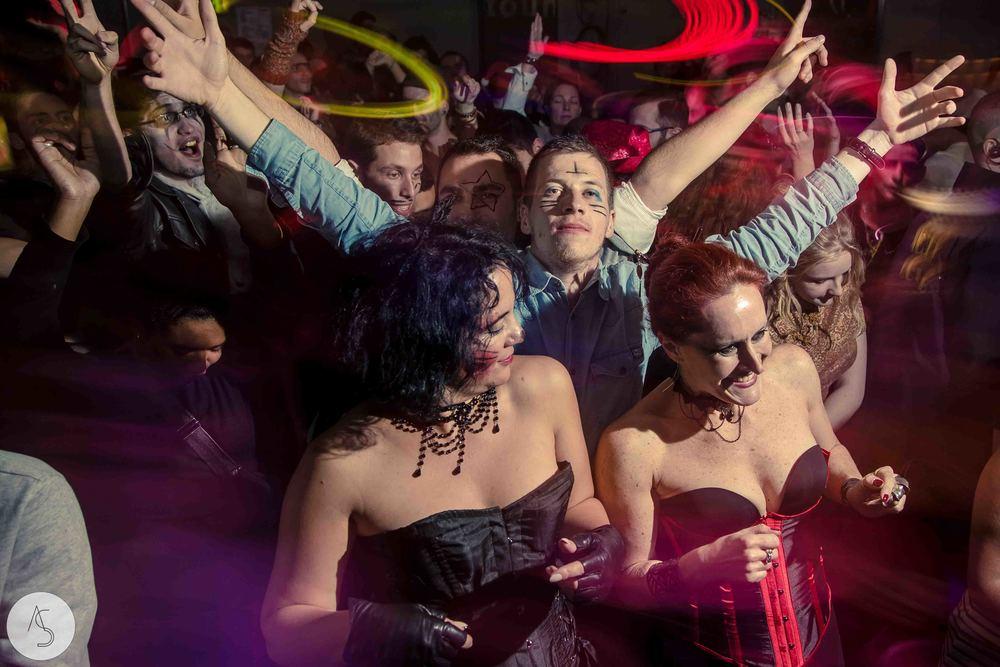 Electro swing cabaret - Ninkasi- photographe evenements - Adriana Salazar photo-148.jpg