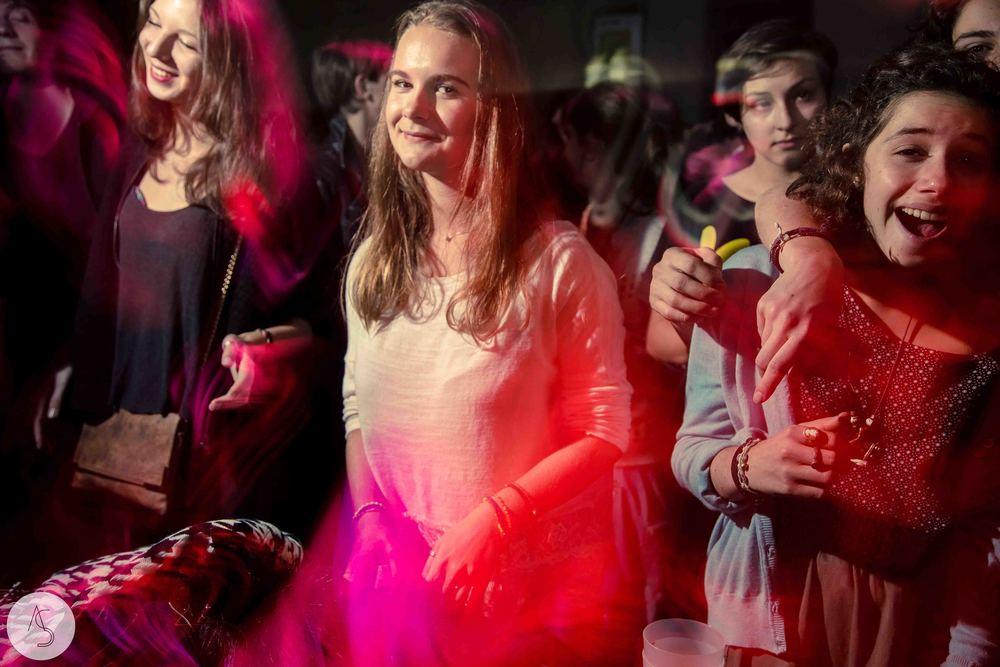 Electro swing cabaret - Ninkasi- photographe evenements - Adriana Salazar photo-152.jpg