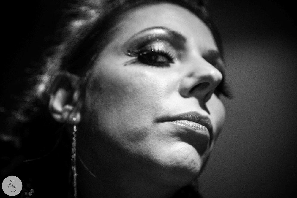 Electro swing cabaret - Ninkasi- photographe evenements - Adriana Salazar photo-155.jpg