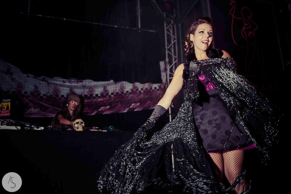 Electro swing cabaret - Ninkasi- photographe evenements - Adriana Salazar photo-163.jpg