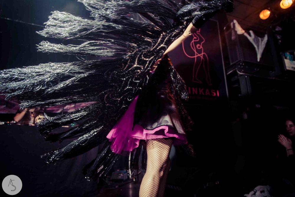 Electro swing cabaret - Ninkasi- photographe evenements - Adriana Salazar photo-164.jpg