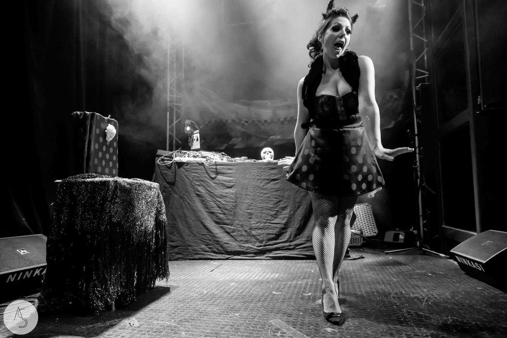 Electro swing cabaret - Ninkasi- photographe evenements - Adriana Salazar photo-176.jpg