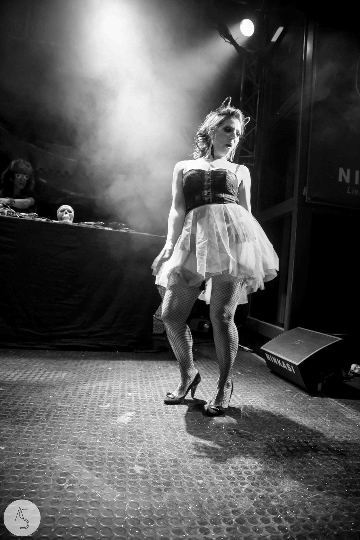 Electro swing cabaret - Ninkasi- photographe evenements - Adriana Salazar photo-186.jpg