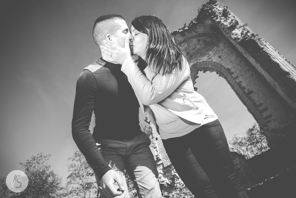 Photographe Mariage - Séance engagement - Grenoble - Rhone Alpes - Adriana Salazar photo-10.jpg