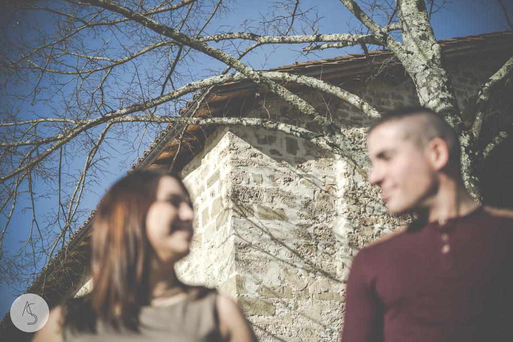 Photographe Mariage - Séance engagement - Grenoble - Rhone Alpes - Adriana Salazar photo-23.jpg