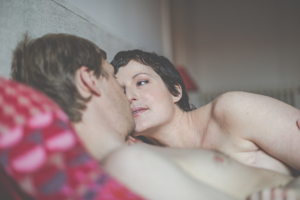 photographe couple - intime-  Grenoble - Rhone Alpes - Adriana Salazar photo-6.jpg