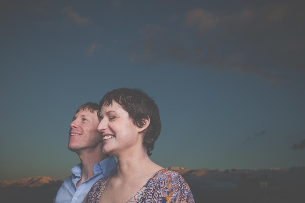 photographe couple - intime-  Grenoble - Rhone Alpes - Adriana Salazar photo-19.jpg