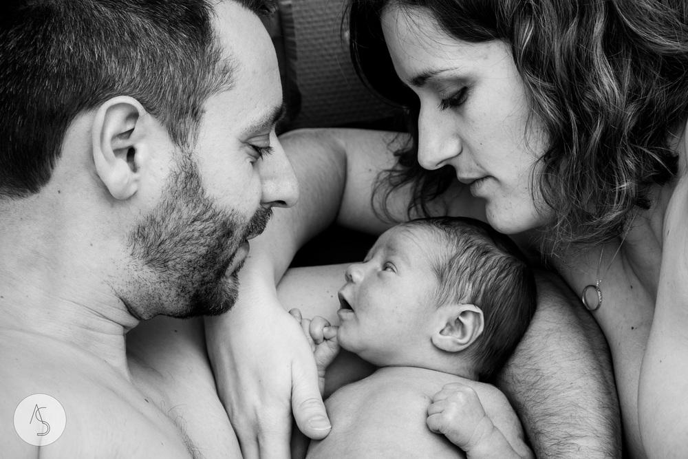 Famille, Naissance, Lifestyle-12.jpg