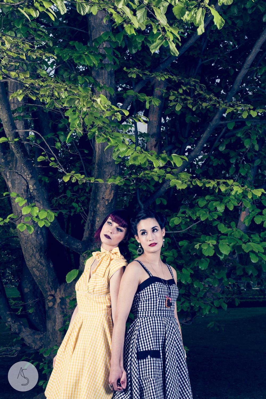 Photographe mode et vintage Grenoble _25.jpg