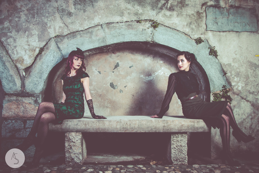 Photographe mode et vintage Grenoble _33.jpg