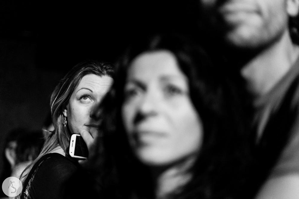 Photographe évènement Grenoble_65.jpg