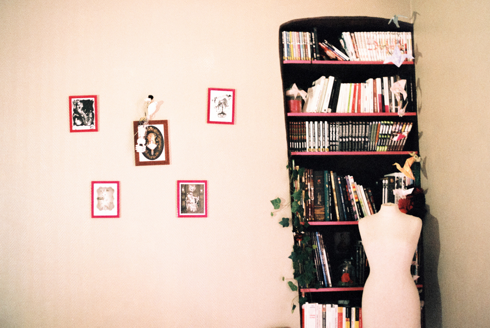 Loona + Yassine_1.jpg