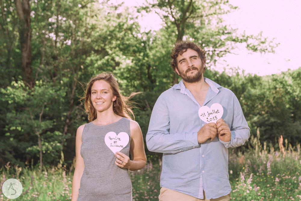 Séance engagement - La Drôme - Lifestyle_ Photographe couple38.jpg
