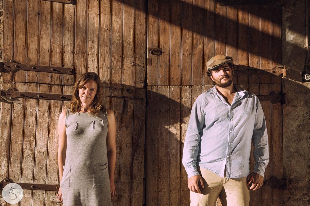 Séance engagement - La Drôme - Lifestyle_ Photographe couple40.jpg