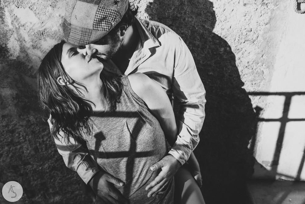 Séance engagement - La Drôme - Lifestyle_ Photographe couple47.jpg