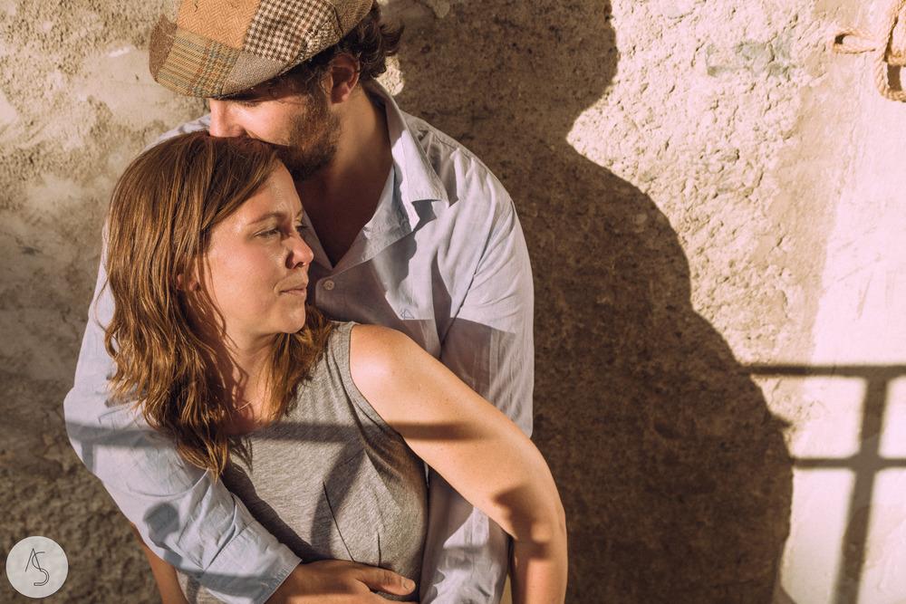 Séance engagement - La Drôme - Lifestyle_ Photographe couple48.jpg