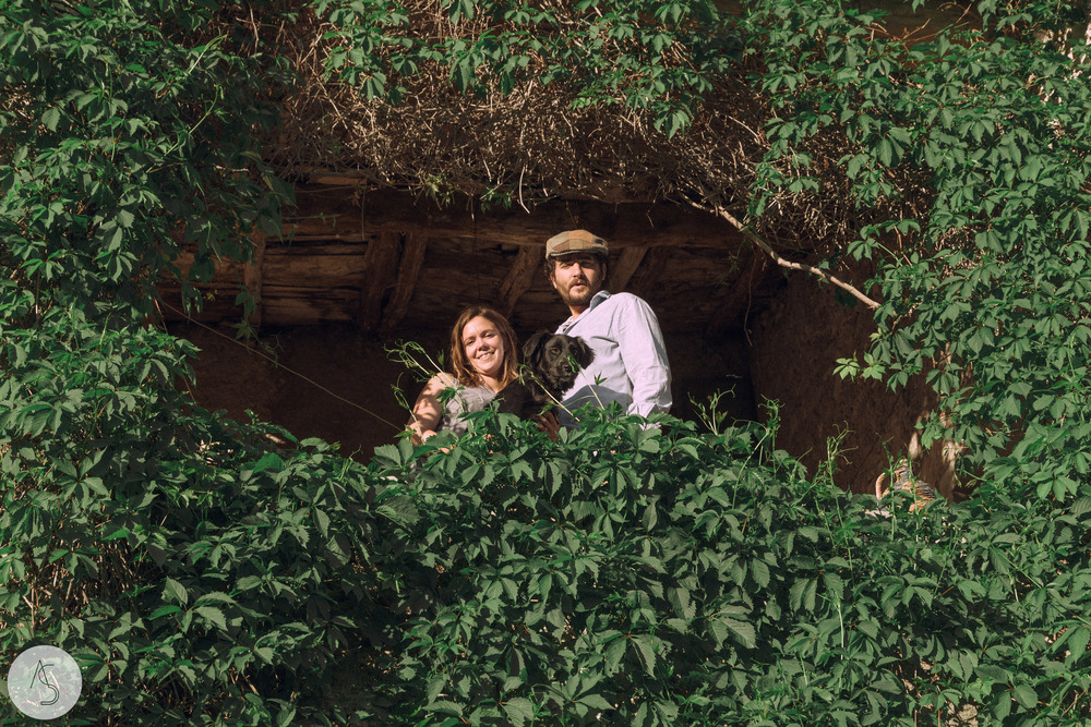Séance engagement - La Drôme - Lifestyle_ Photographe couple53.jpg