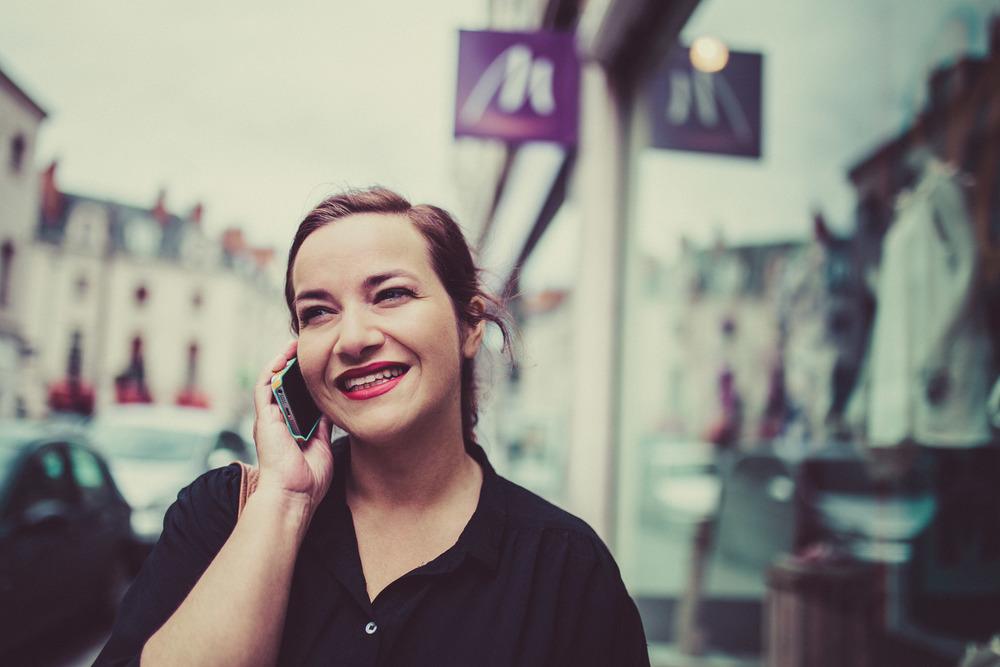 Photographe mariage Orleans - La Sologne-9.jpg