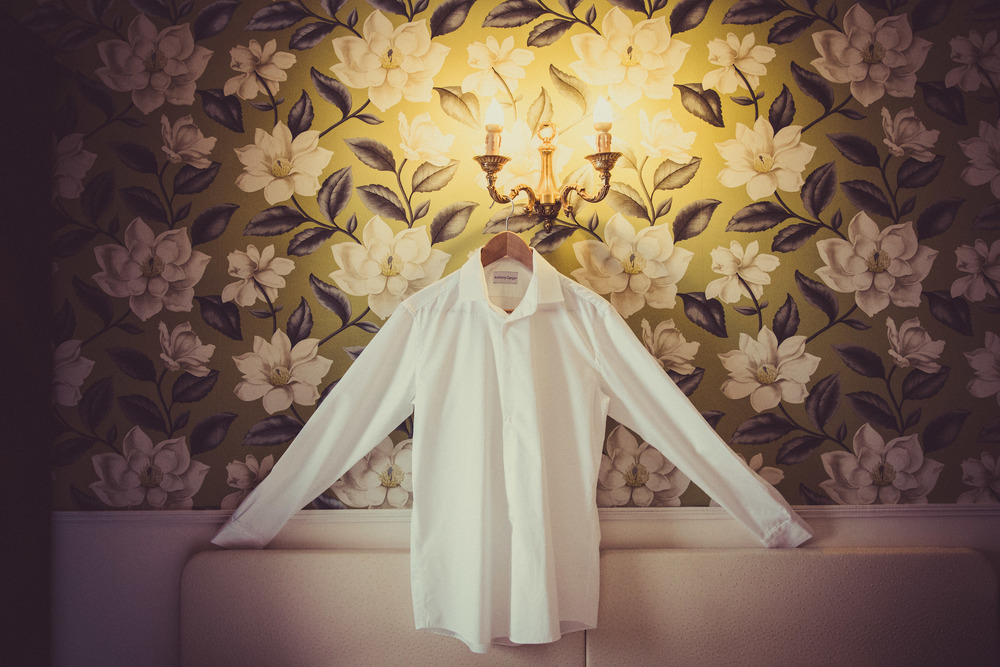 Photographe mariage Orleans - La Sologne-21.jpg