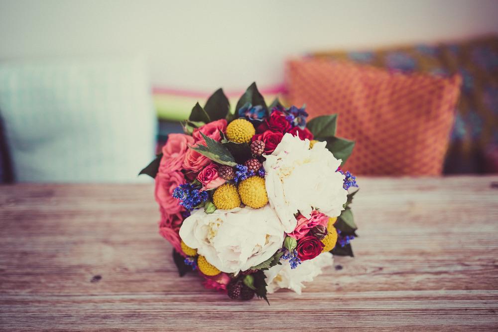 Photographe mariage Orleans - La Sologne-32.jpg